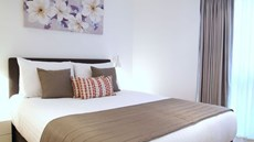Smart City Apartments London Bridge