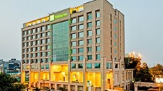 Holiday Inn Amritsar