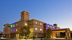 Holiday Inn Express & Suites Absecon