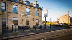 Ravensworth Arms Hotel