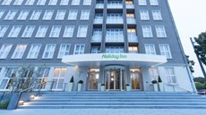Holiday Inn Dresden-Am Zwinger