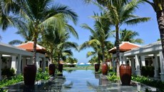The Anam Resort & Villas