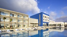 Sofitel Tamuda Bay Beach and Spa