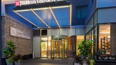 Hilton Garden Inn New York/Central Park