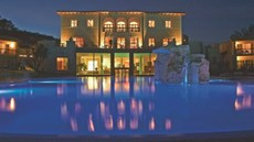 Adler Thermae Spa Resort - Tuscany