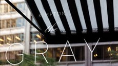 The Gray, a Kimpton Hotel