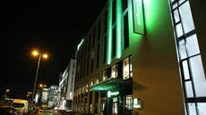 Holiday Inn Duesseldorf City Toulouser