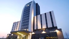 Pannonia Tower Hotel