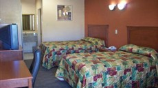 Budgetel Inn & Suites Jewett