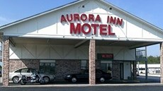 Aurora Inn Motel