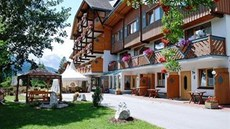 Ferienalm Schladming Hotel & Apartments