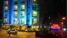 Park Central Hotel Pune