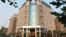 Liwan International Hotel