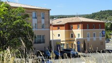 Suite Home Apt Luberon