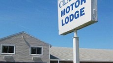 Classic Motor Lodge West Greenwich