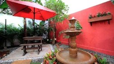 Antigua Belen Bed & Breakfast