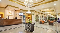 Acacia by Bin Majid Hotels/Resorts