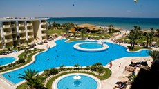 Royal Resort Thalasso Monastir
