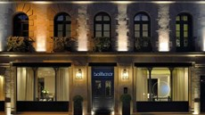Balthazar Hotel & Spa