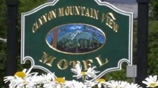 Cannon Mountain View Motor Lodge