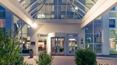Mercure Hotel Ratingen