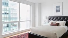 NYC-JC Luxury Guest Suites