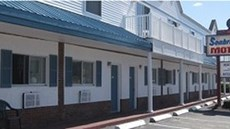 Seabreeze Motel Old Orchard Beach