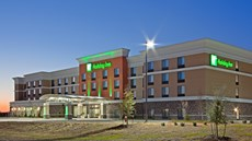 Holiday Inn Round Rock