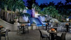 The Ritz-Carlton, Coconut Grove