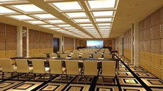 Tonghua Eastern Holiday Hotel