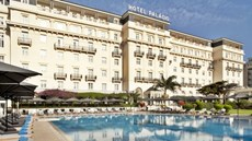 Palacio Estoril, Hotel & Golf & Spa