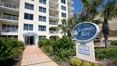 ResortQuest Leeward Key Condos