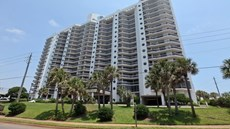 Surfside Resort Condo