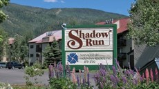 Shadow Run Condominiums