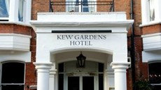 Inn at Kew Gardens