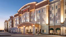 Residence Inn by Marriott Plano