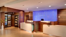 Fairfield Inn & Suites New York Queens