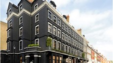 Blakes Hotel, a Member of Design Hotels