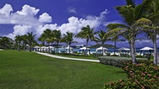 Westin Dawn Beach Resort, St Maarten