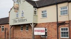 Millers Hotel