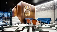 AthensWas Hotel, a Design Hotel
