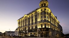 Hotel Bristol, a Luxury Collection Hotel
