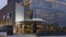 The Westin Guadalajara
