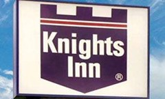 Knights Inn Shreveport