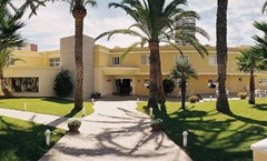 Port Alicante Playa San Juan B&B