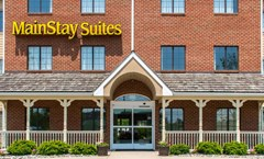 MainStay Suites Lancaster County