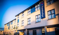 Travelodge City of Galway