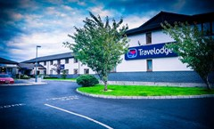 Travelodge Limerick
