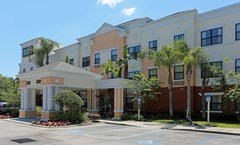 Extended Stay America - Orlando Maitland