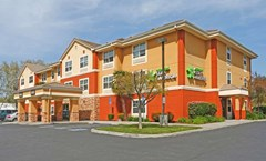 Extended Stay America Edenvale North